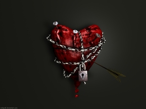 the_heart_suffer_by_webgrafi