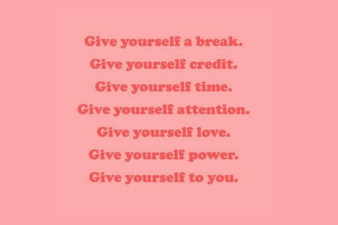 self_love-1