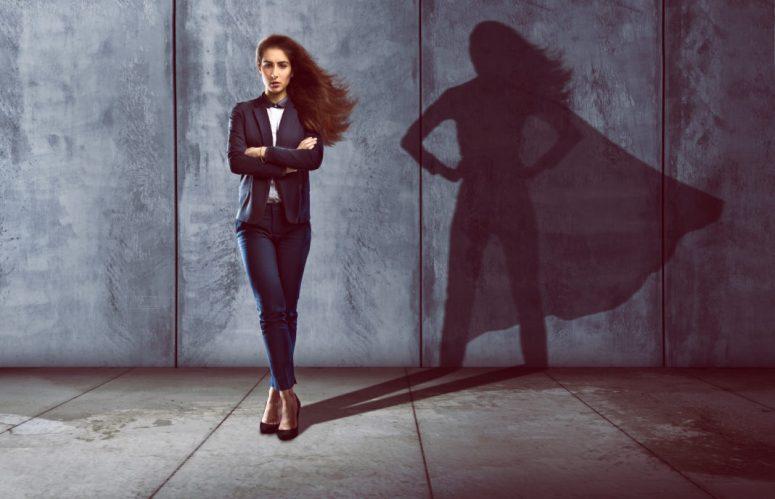 confident-woman-1068x688
